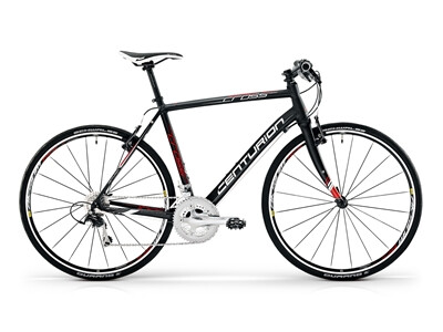 Centurion - Cross Speed 1000 Angebot