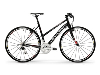 Centurion - Cross Speed 1000 Lady Angebot