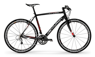 Cross Speed 2000 Angebot
