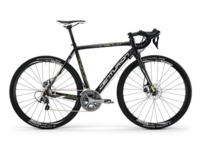 Centurion - Cyclo Cross 4000 Angebot
