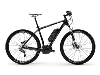 Centurion - Backfire E 600 Angebot