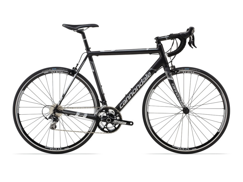 Cannondale CAAD8 5 105 BBQ
