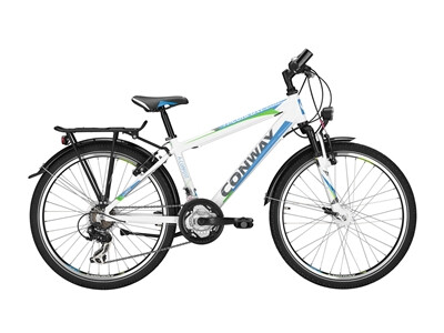 Conway - AC 130-270 Angebot