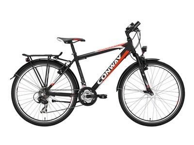 Conway - AC 300-370 Angebot
