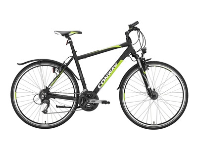 Conway - CC 400 Angebot
