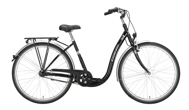 Excelsior Pagoba ND Citybike