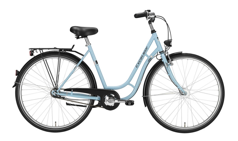 Excelsior Touring ND Citybike
