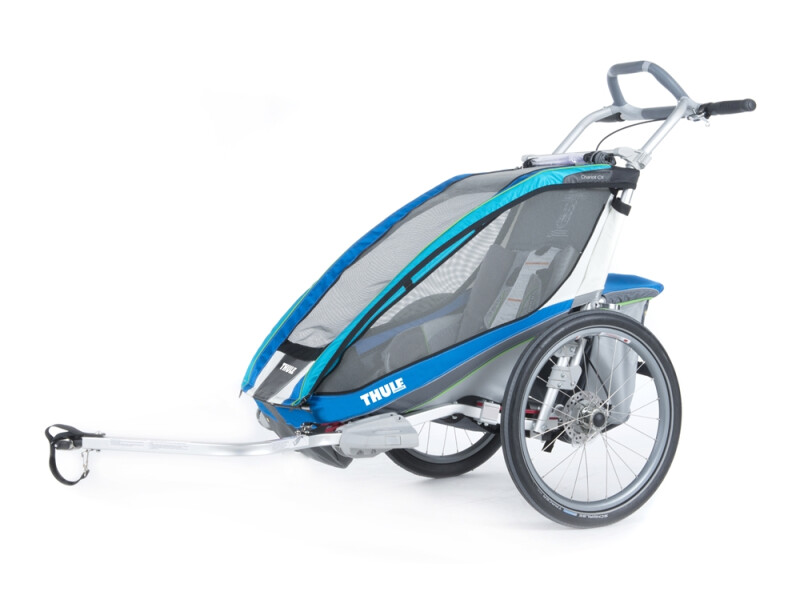Thule Chariot Chariot CX 1