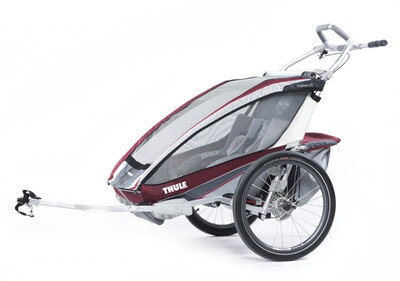 Thule Chariot - Chariot CX 2