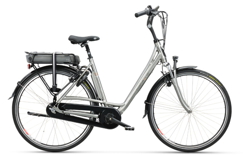 Batavus Belcanto Ego E-Bike