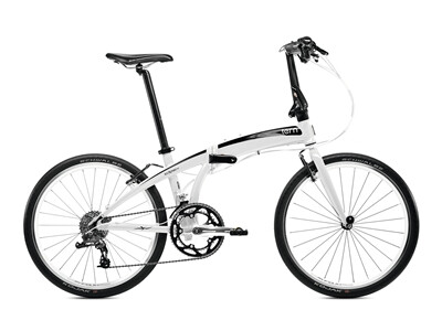 Tern - Eclipse P18 Angebot