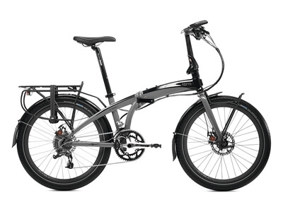 Tern - Eclipse S18 Angebot