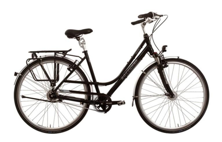Zweirad-Fachwerk - 30966 Hemmingen | Fahrrad | Fahrräder ...