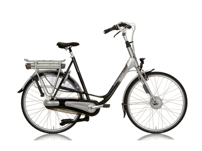 Gazelle City Innergy XT