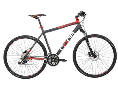 CONE Bikes - Cross 5.0 Angebot