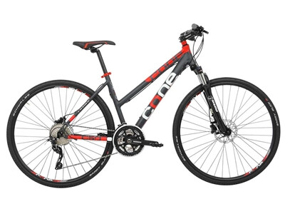 CONE Bikes - Cross 5.0 Lady Angebot