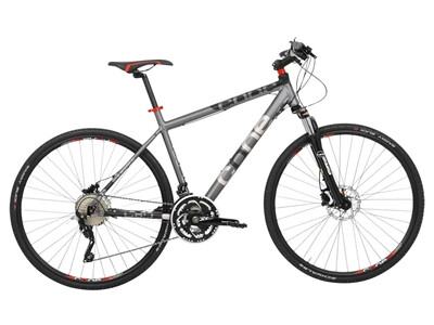 CONE Bikes - Cross 8.0 Angebot