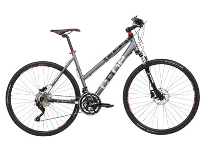 CONE Bikes - Cross 8.0 Lady Angebot