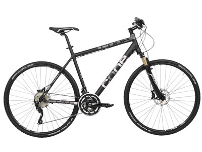 CONE Bikes - Cross 9.0 Angebot