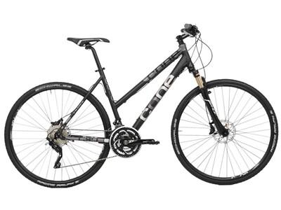 CONE Bikes - Cross 9.0 Lady Angebot