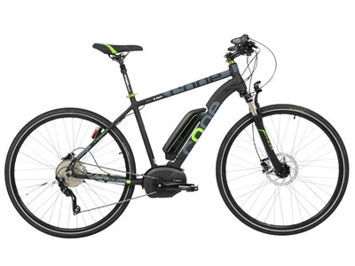 CONE Bikes - Pali Cross 7.0 Angebot