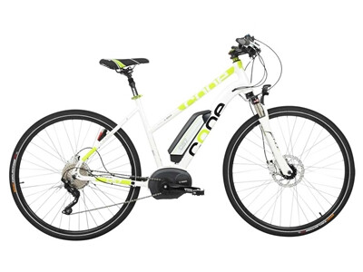 CONE Bikes - Pali Cross 7.0 Lady Angebot