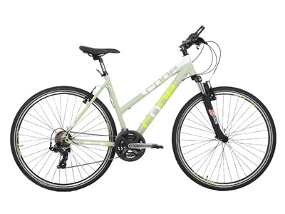 CONE Bikes - Cross 1.0 Lady Angebot