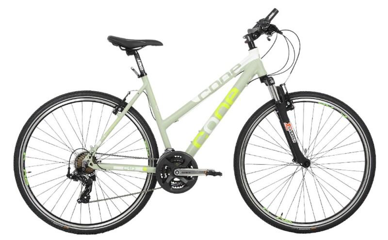 CONE Bikes - Cross 1.0 Lady