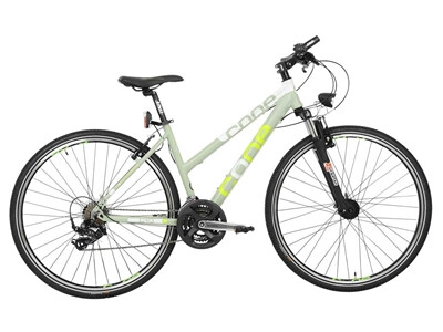 CONE Bikes - Cross 1.0 NDY Lady Angebot