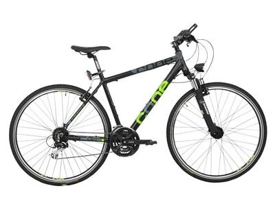 CONE Bikes - Cross 2.0 NDY Angebot