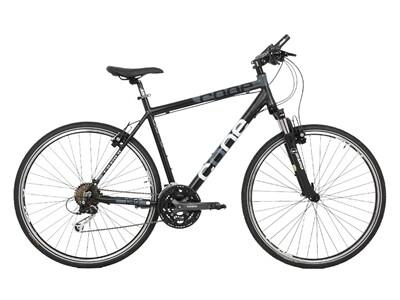 CONE Bikes - Cross 4.0 Angebot
