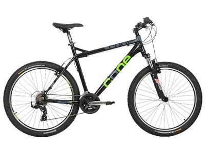 CONE Bikes - Race 1.0 Angebot