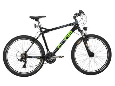 CONE Bikes - Race 1.0 NDY Angebot