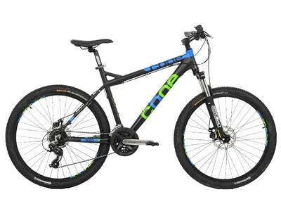 CONE Bikes - Race 2.0 Angebot