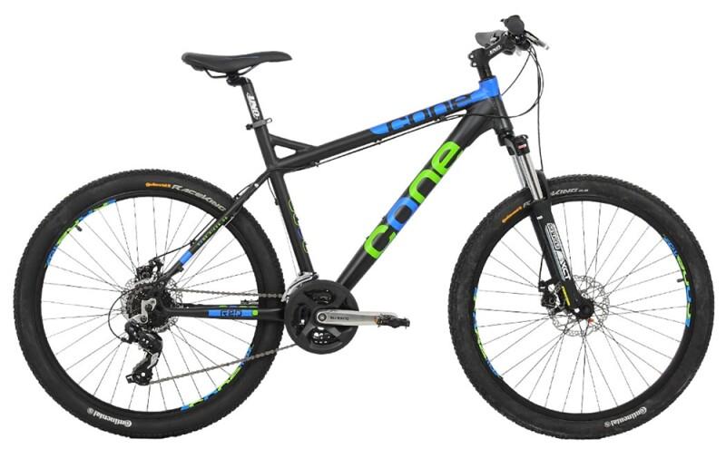 CONE Bikes - Race 2.0