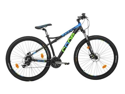 CONE Bikes - Race 2.9 Angebot