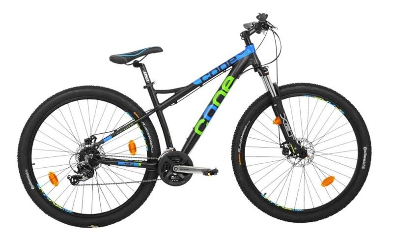 CONE Bikes - Race 2.9