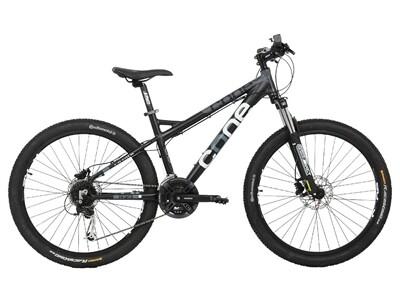 CONE Bikes - Race 3.0 Angebot