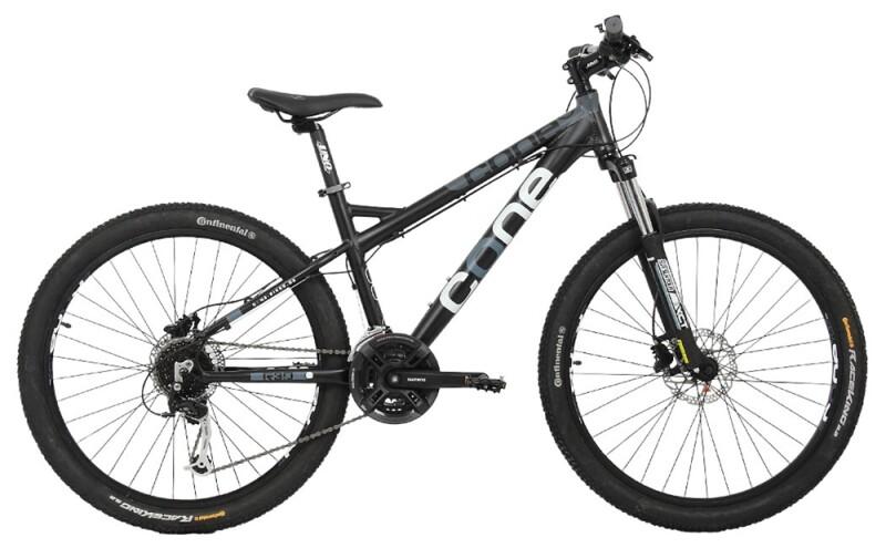 CONE Bikes - Race 3.0