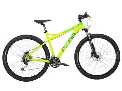 CONE Bikes - Race 4.9 Angebot