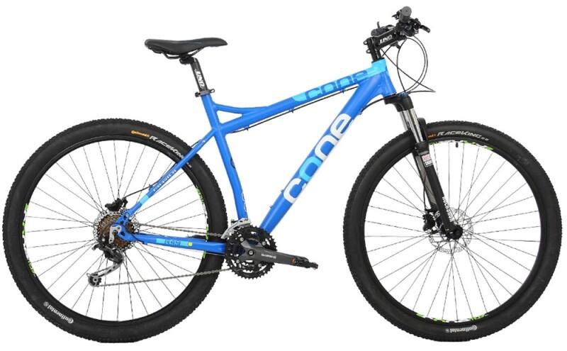 CONE Bikes - Race 4.9