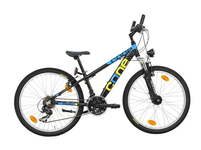CONE Bikes - MountainKid NDY 24