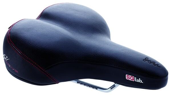 SQLAB - SQlab 621 active 18cm