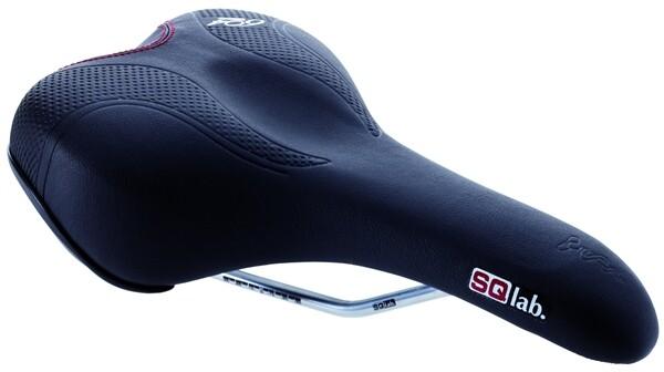 SQLAB - SQlab 604 15cm