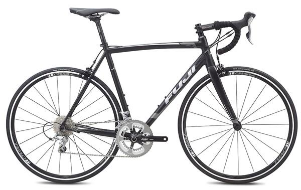 FUJI - Roubaix 1.5