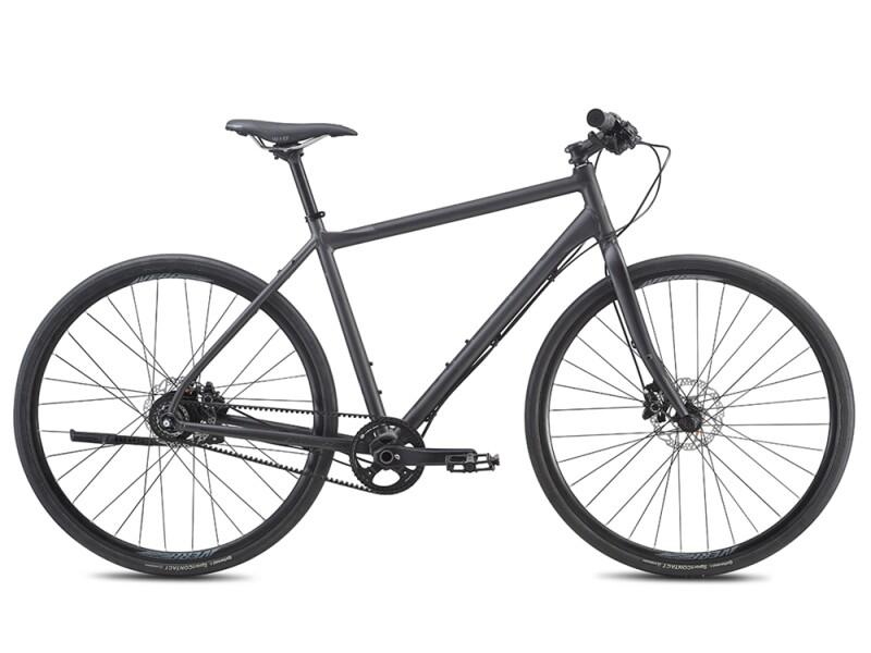Breezer Bikes BELTWAY EXPERT
