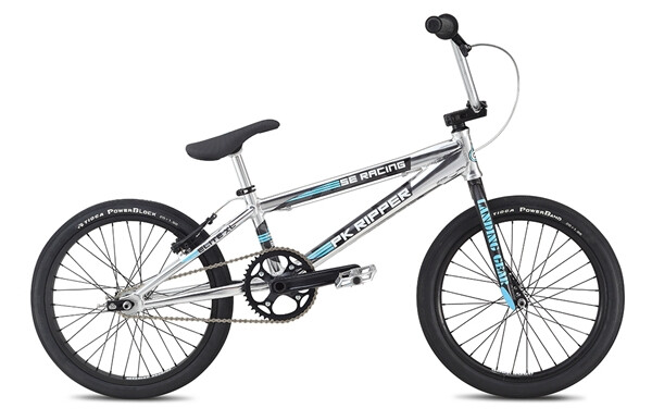 SE BIKES - PK RIPPER ELITE XL