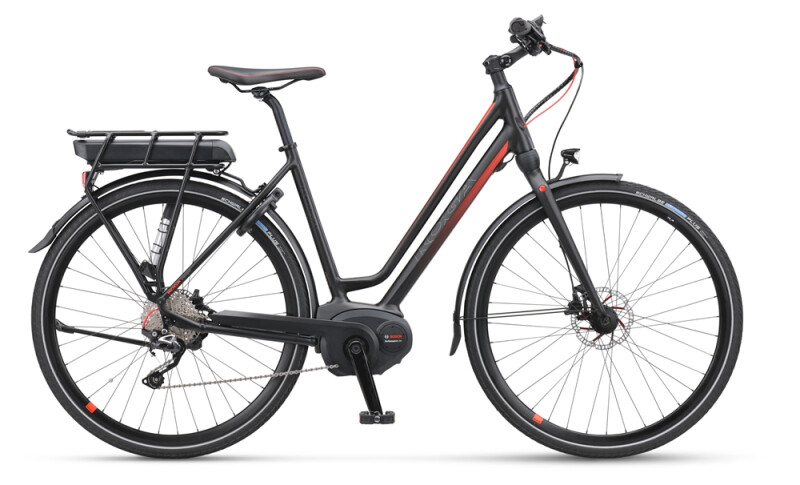 KOGA E-Lement Lady E-Bike