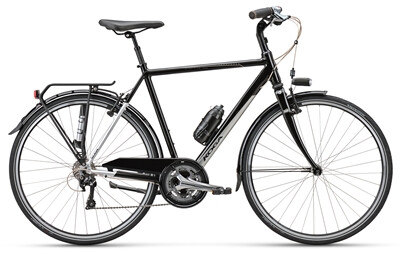 KOGA Road Speed Herren 57cm
