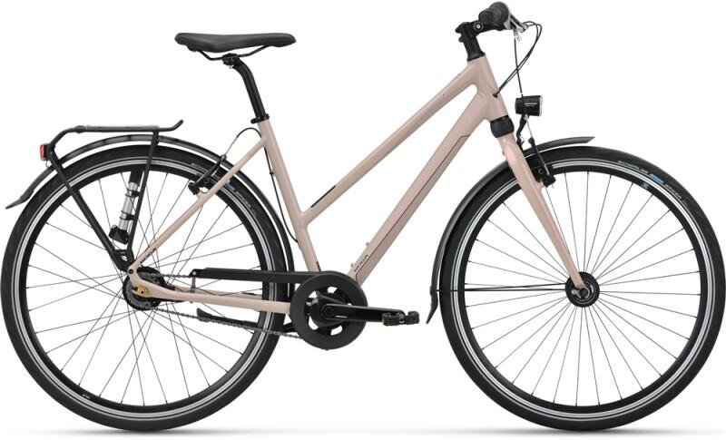 KOGA F3 NEX 3.0 S Mixed Urban-Bike